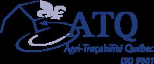 Logo Agri-Tracabilité Québec